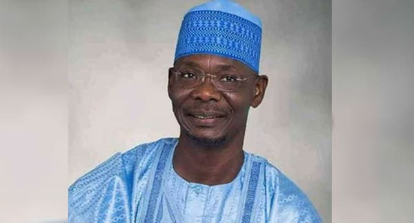 Sule presents 7 bills to Nasarawa Assembly for passage