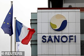 Sanofi vaccine won't be available this year