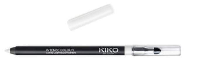 Intense Colour Long Lasting Eyeliner
