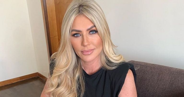 Dawn Ward charged with racially aggravated harassment and possession of cocaine