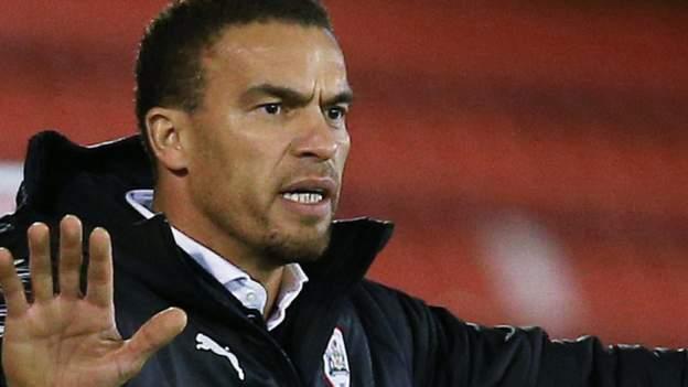 Ismael leads Barnsley to first win of season