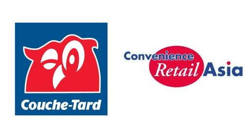 Alimentation Couche-Tard Enters Asia With $360M Acquisition