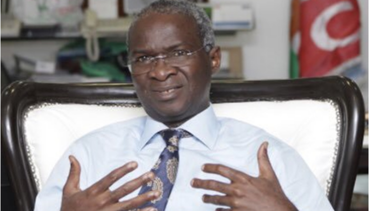 FG approves N87.5bn contracts for roads, bridge