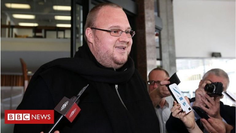 Kim Dotcom can be extradited to US but can also appeal