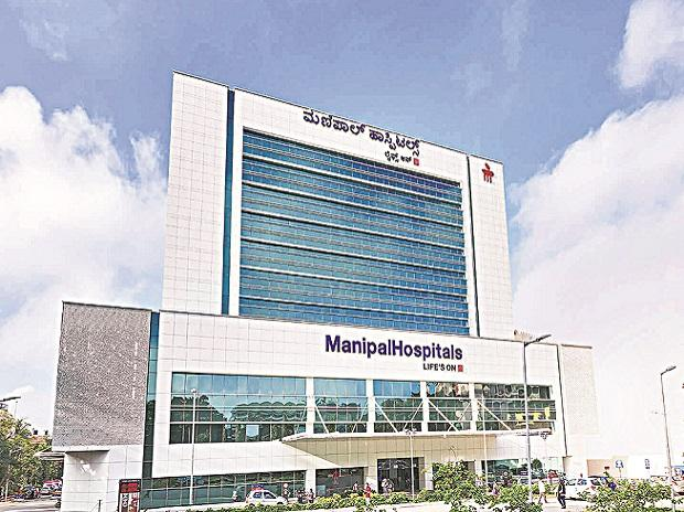 Manipal Hospitals looks for expansion with Columbia Asia acquisition
