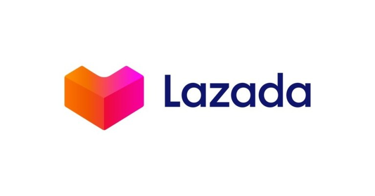 Nike And Lazada Partner To Serve More Consumers In Southeast Asia