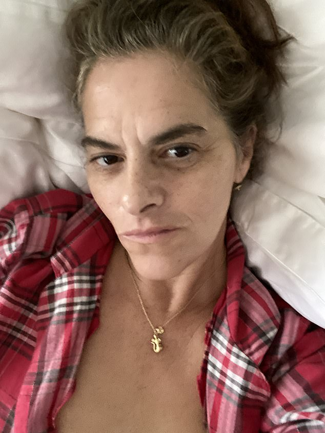 Patients with Tracey Emin's cancer welcome new treatment plans