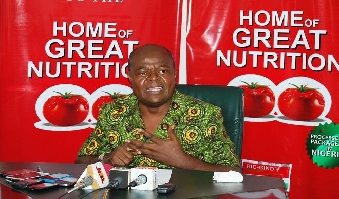 Philantropist donates N100m to 1000 indigent people in Anambra communjty