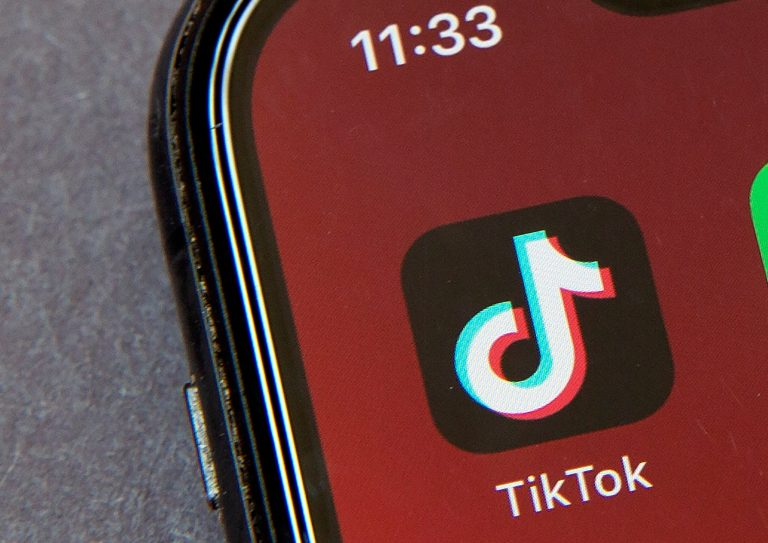 TikTok denies parent company helps Chinese government spy on and persecute Uighur Muslims