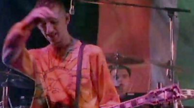 Unbelievable – this EMF song is 30 years old