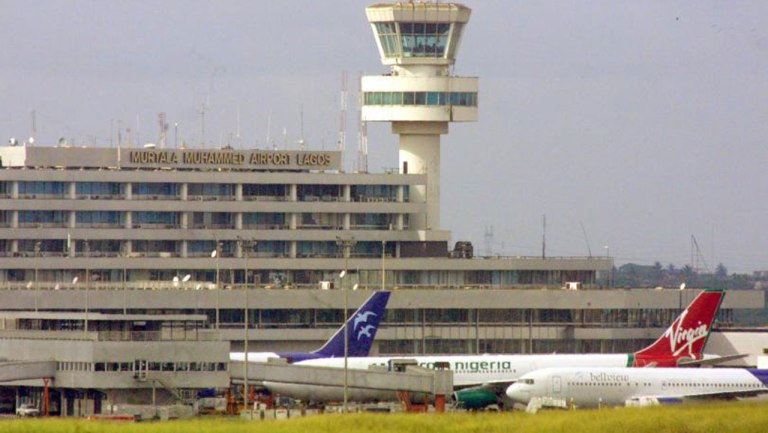 COVID-19: Senate wants FG to provide bailout fund for airline operators