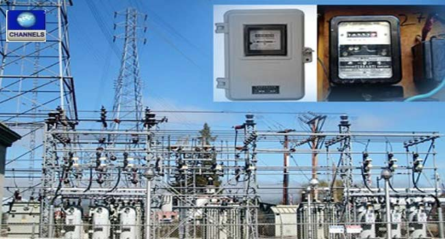 Electric Bill: FG To Roll Out One Million Free Meters