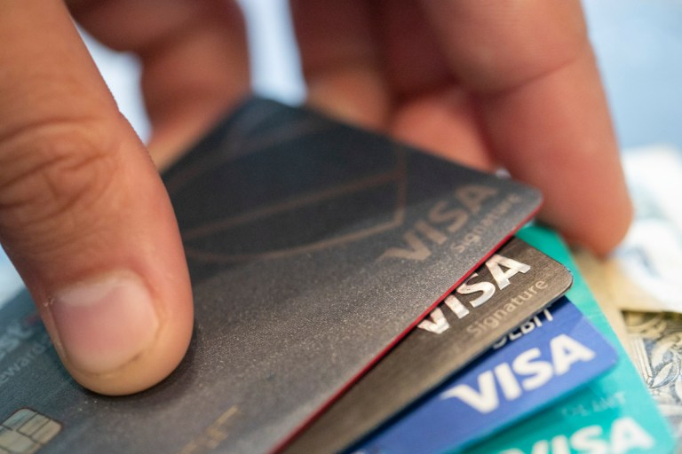 Payment holidays for loans, credit cards, car finance and pay day loans set to be extended