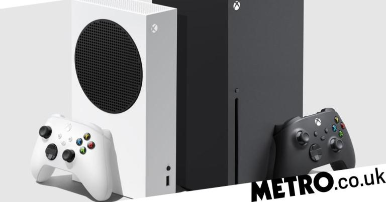 Xbox Series X: price, features, release date, and pre-order – all you need to know