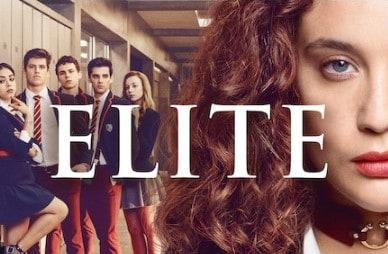 Elite-Season-2