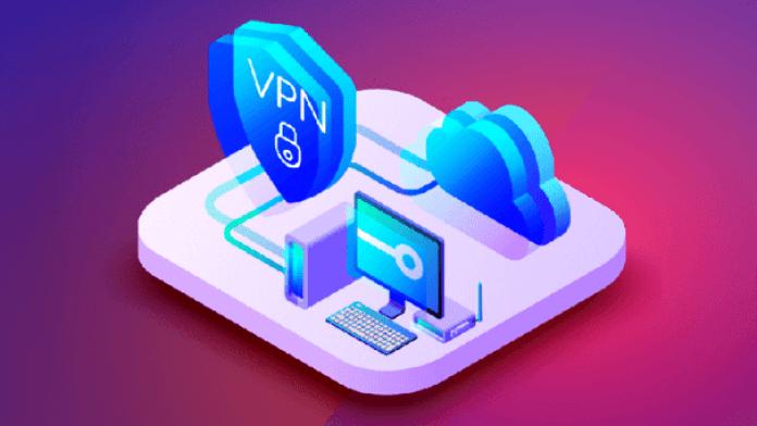 Before Choosing the Best VPN
