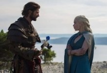 Game of Thrones Season 4 Review And Critics