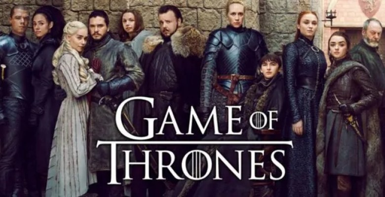 Game of Thrones Season 8 Review And Critics