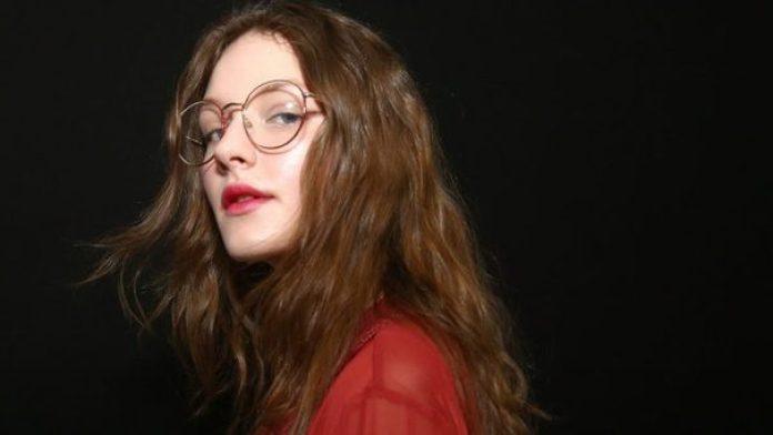 Best Face Moisturizers for Women 2020 Reviews