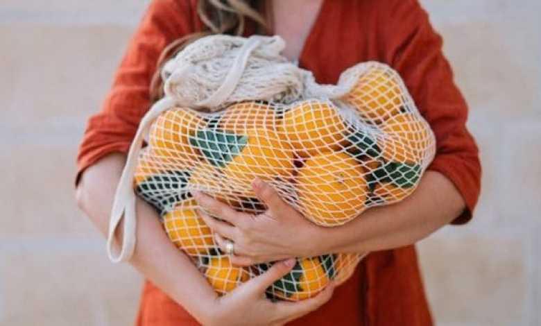 Vitamin C Effective Against COVID-19