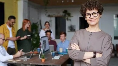 TIPS FOR BUILDING LEADERSHIP SKILLS TO TAKE YOUR CAREER NEXT LEVEL
