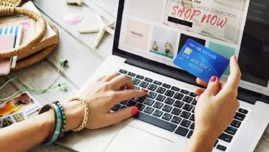 The Ins and Outs of Purchasing Online