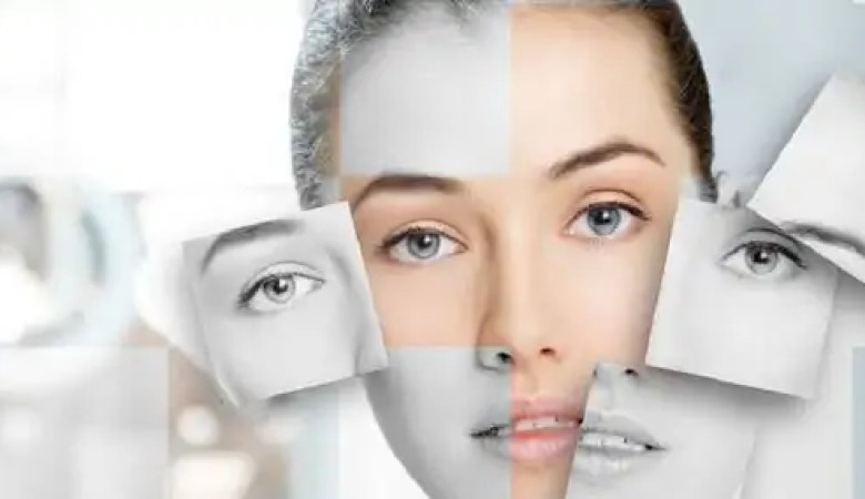 The Qualities of the best dermatologist