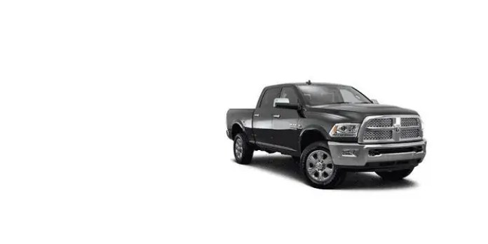 What are some common problems with 6.7 Cummins?