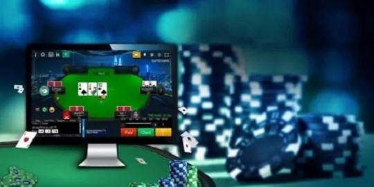 Reliable Poker Agent