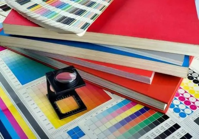 Choosing A Printing Company For Your Business