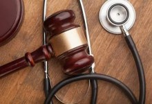 Do I Have a Medical Malpractice Case? 10 Signs of Malpractice