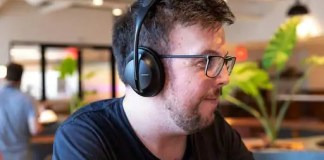 Headphone Reviewss To Launch Helpful New Headphone Site For Consumers