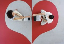 Online dating and its benefits