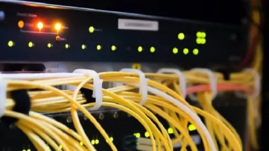 The Answer You Need On What Is an IP Address