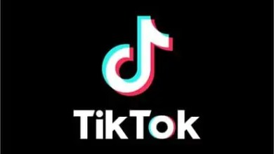 How to Use TikTok to Market Your Brand