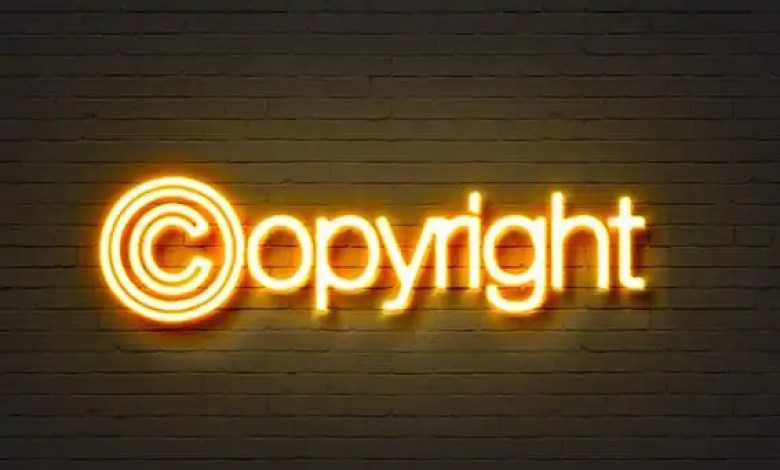 How Does Copyright Work Your Guide to Understanding Copyright Laws - newscase