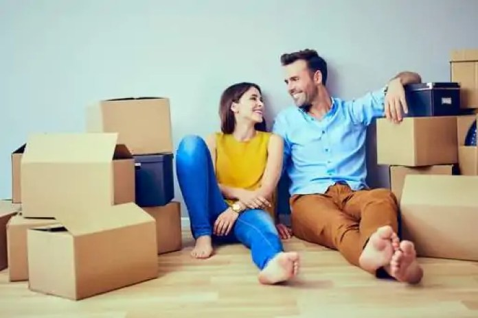 How to Choose the Best Professional Moving Services for Your Needs