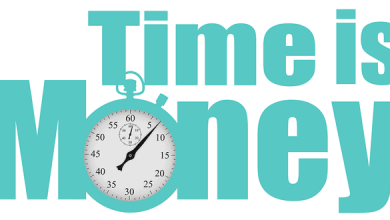 Ways you can enhance your time management skills