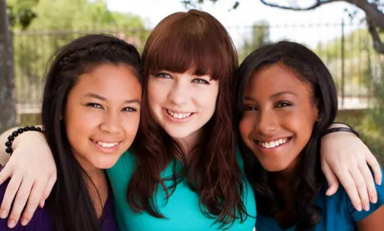 Girl Matters Feel at Ease By Choosing the Right Ob-Gyn