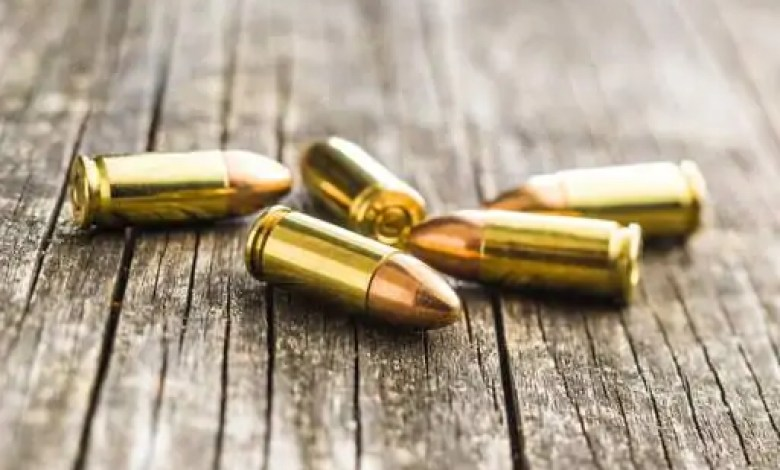 Lock and Load: Understanding the Different Types of Ammo