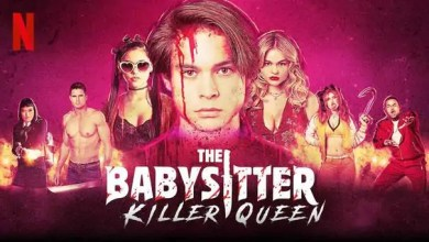 The Babysitter: Killer Queen Review: Netflix's Horror-Comedy Sequel