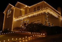 Creative Ideas to Decorate Your Villa this Diwali