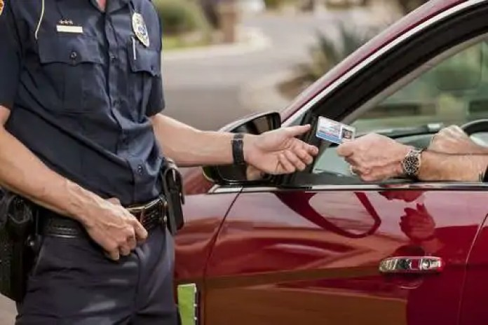 Everything You Must Know About the Traffic Ticket Lawyer
