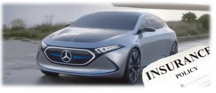 Do Electric Cars Cost More to Insure