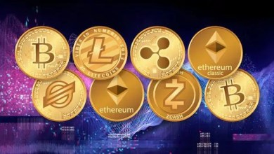 Benefits of cryptocurrency