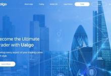 ualgo newscase.com