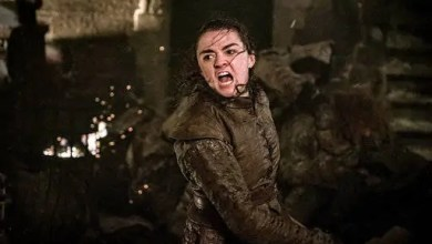 The Game of Game of Thrones Season 8 Episode 3