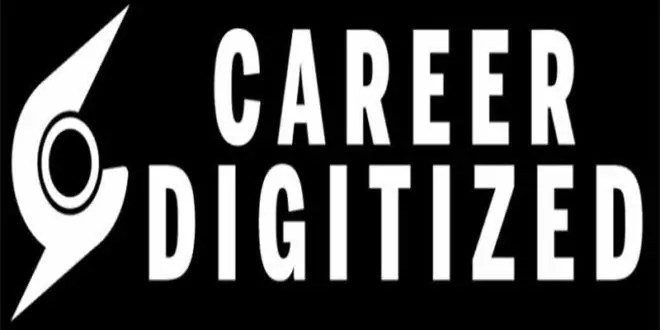 Wrong Beliefs About Career Digitized Scam That Are Holding You Back newscase.com