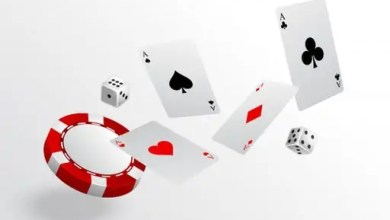 Reload Bonuses at Online Casino Sites