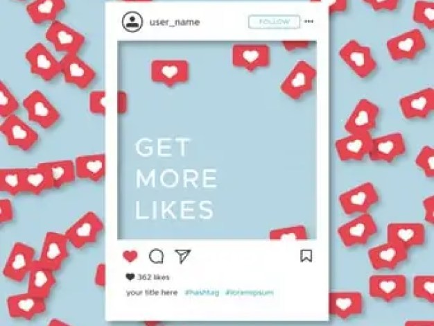 What are the perks of increasing Instagram followers